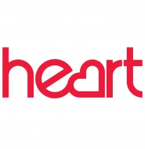 HeartRadio