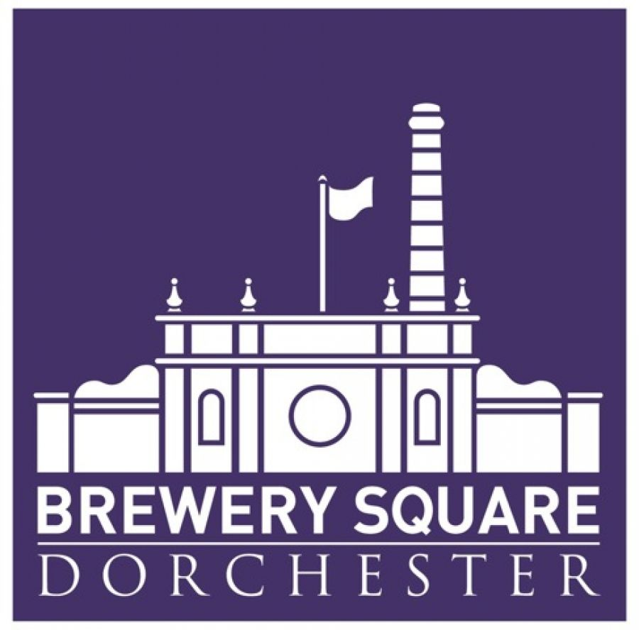 Brewery Square Dorchester