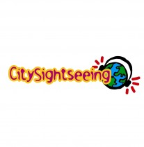CitySightseeing2