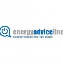 energy advice line