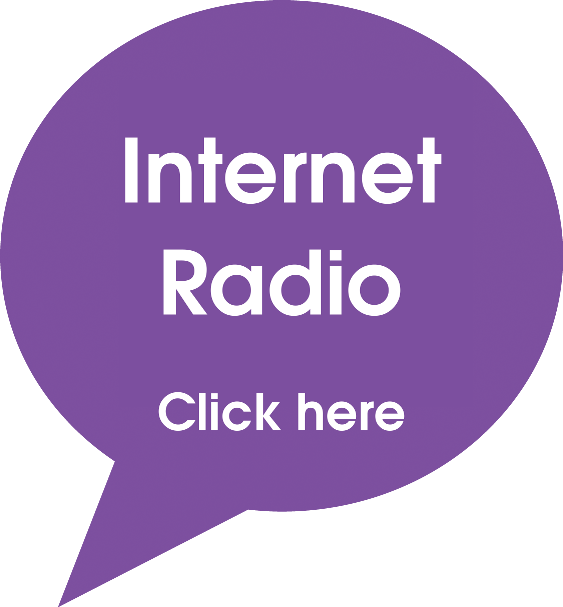 internet_radio_balloon