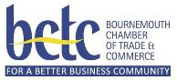 Member of Bournemouth Chamber