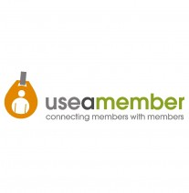 Use a Member on-hold messages