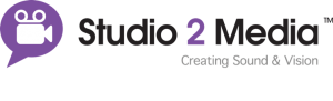 Video Production to help with your digital marketing – Studio 2 Media Ltd
