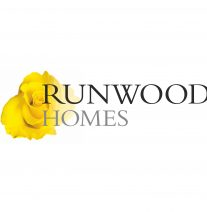 Runwood Homes square