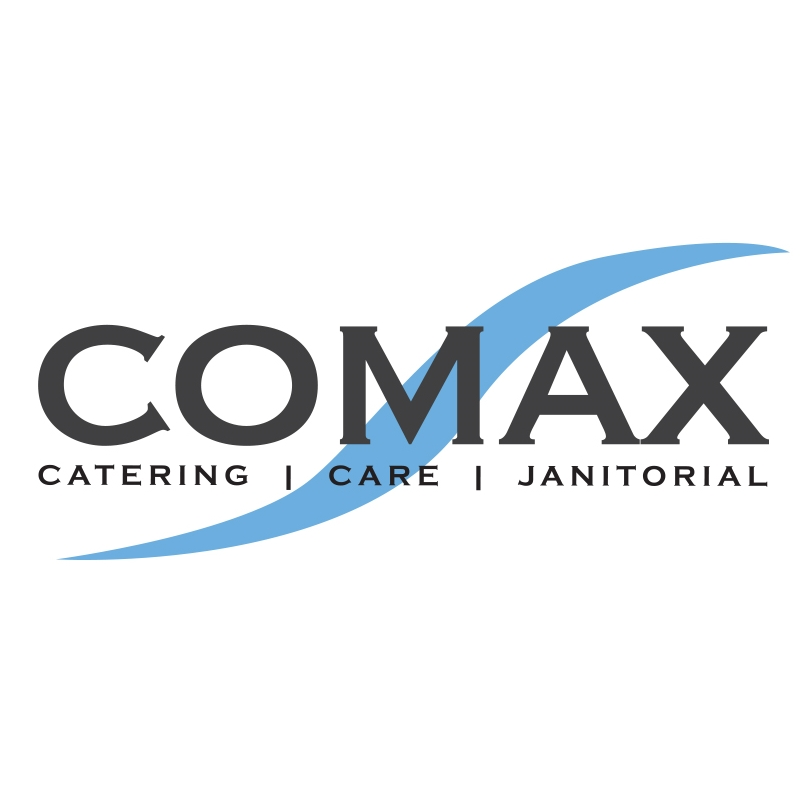Comax UK