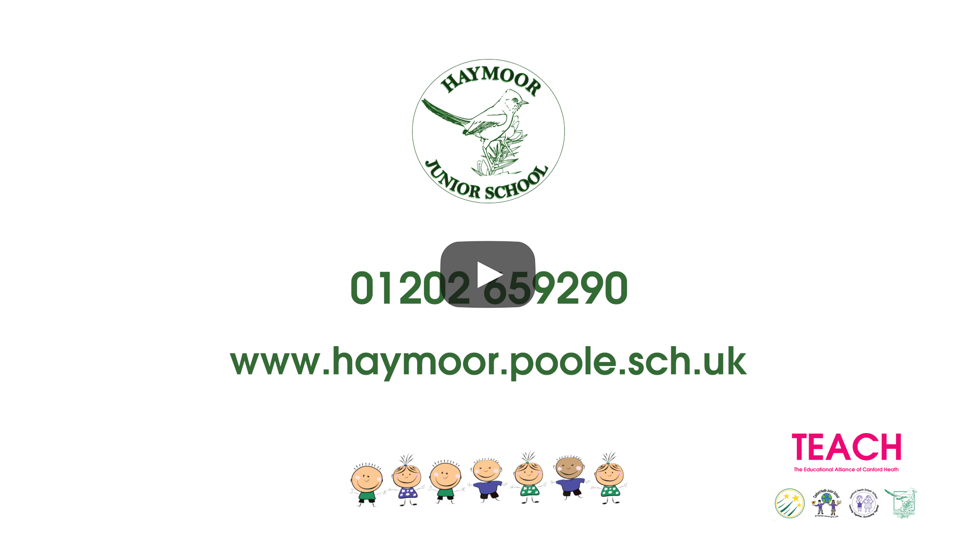 Haymoor Junior School