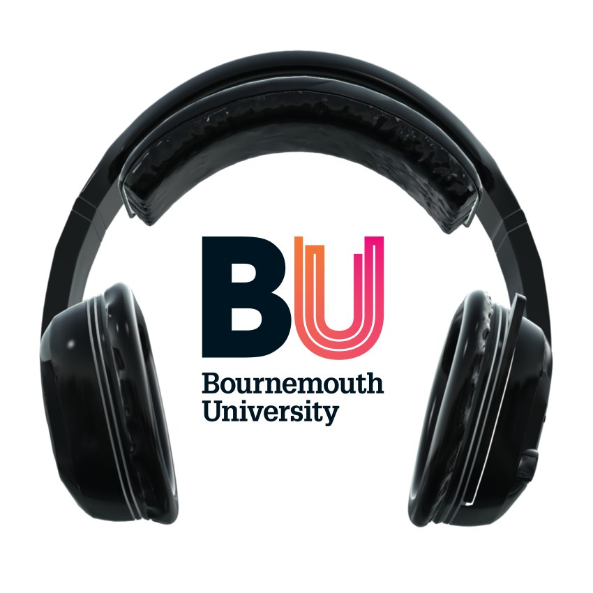 Bournemouth University – Music & Audio Technology
