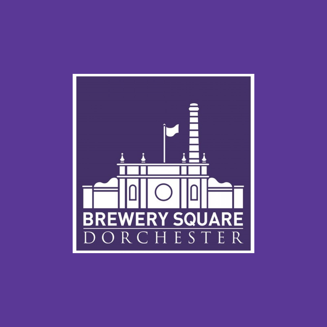 Brewery Square, Dorchester