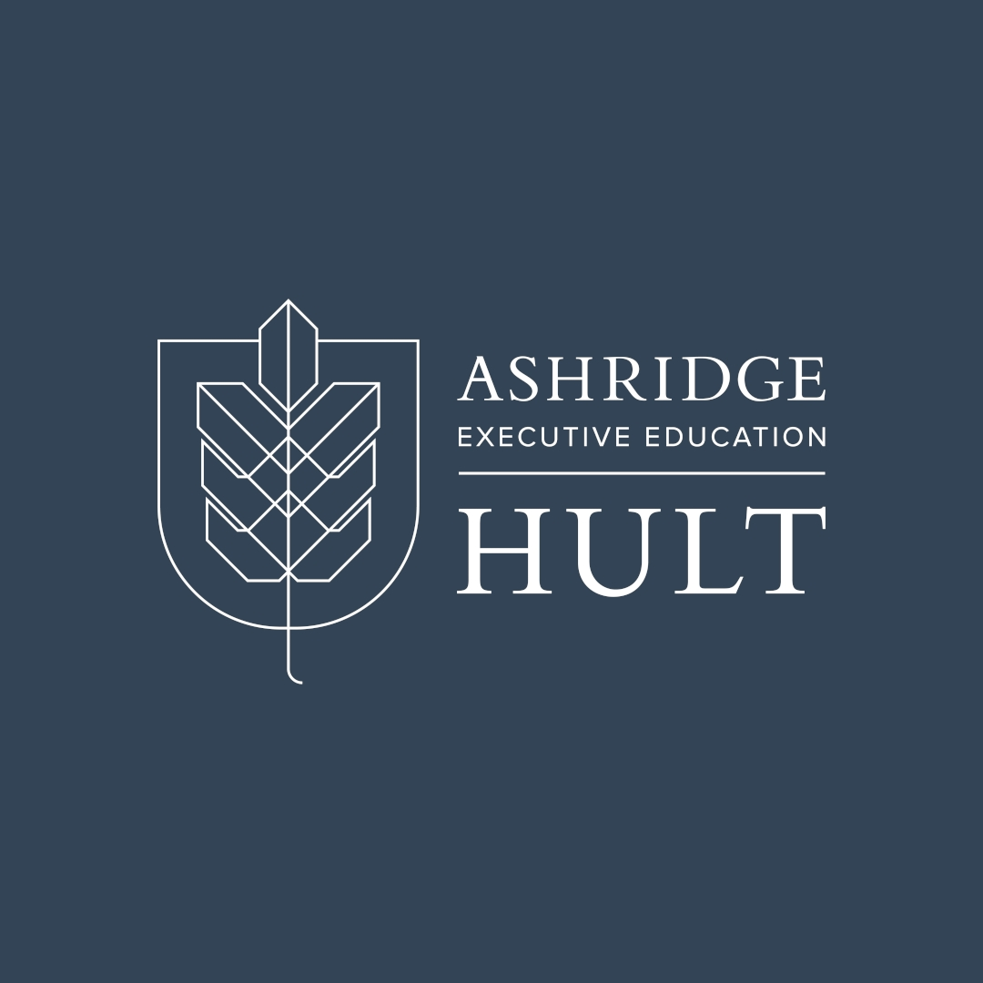 Ashridge – Emotional Intelligence