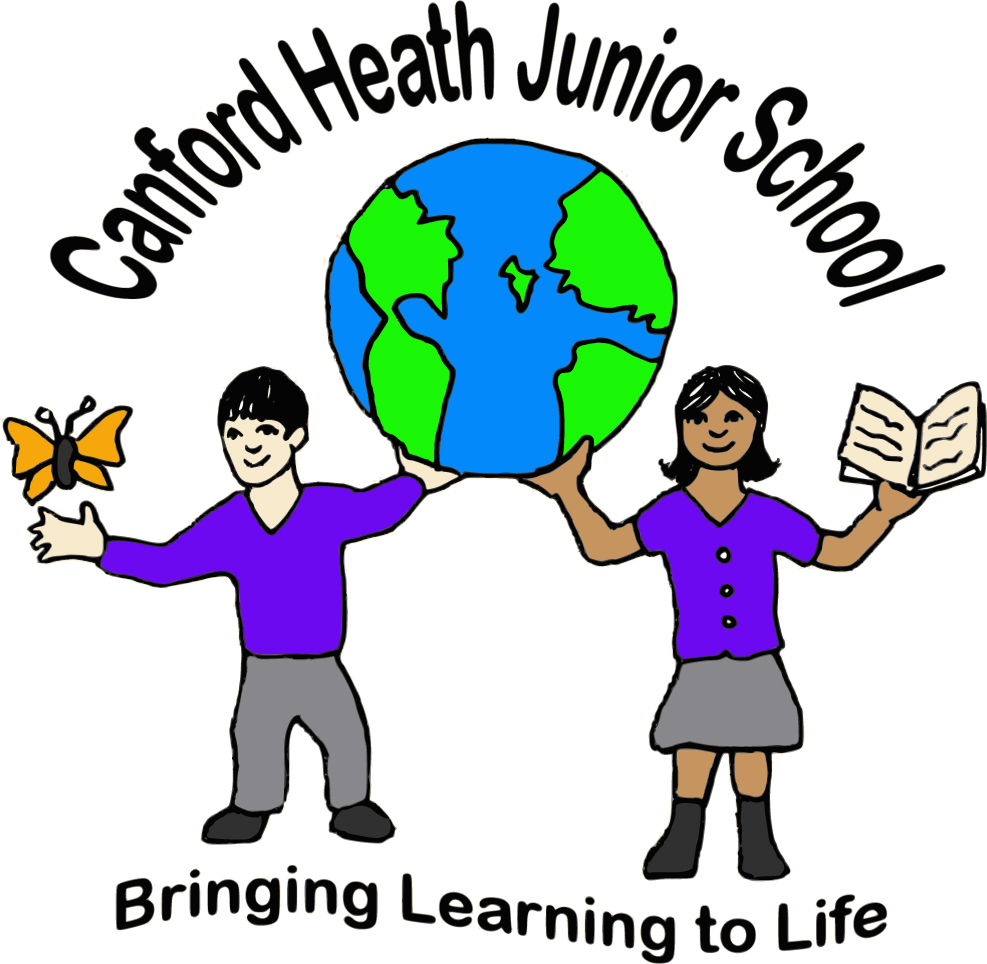 TEACH Trust – Canford Heath Junior School