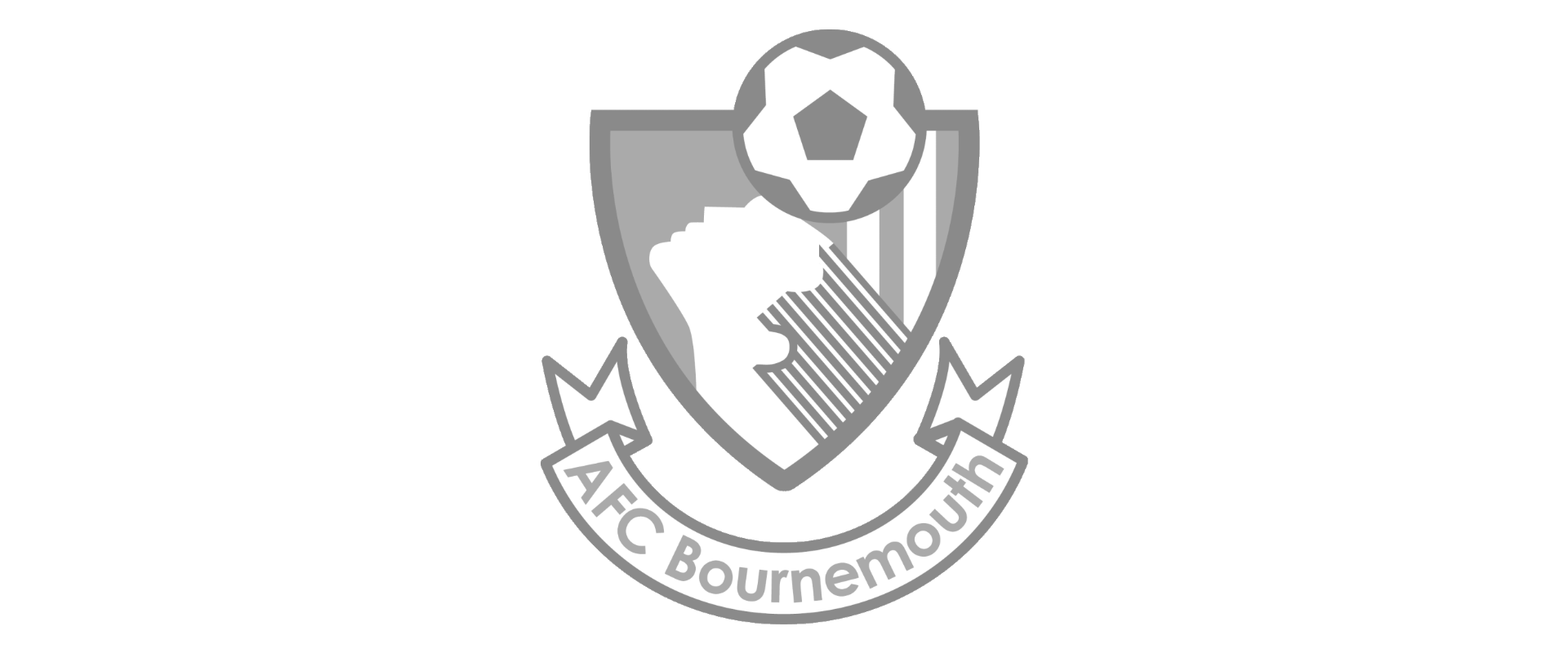 Studio 2 Media have produced for AFC Bournemouth