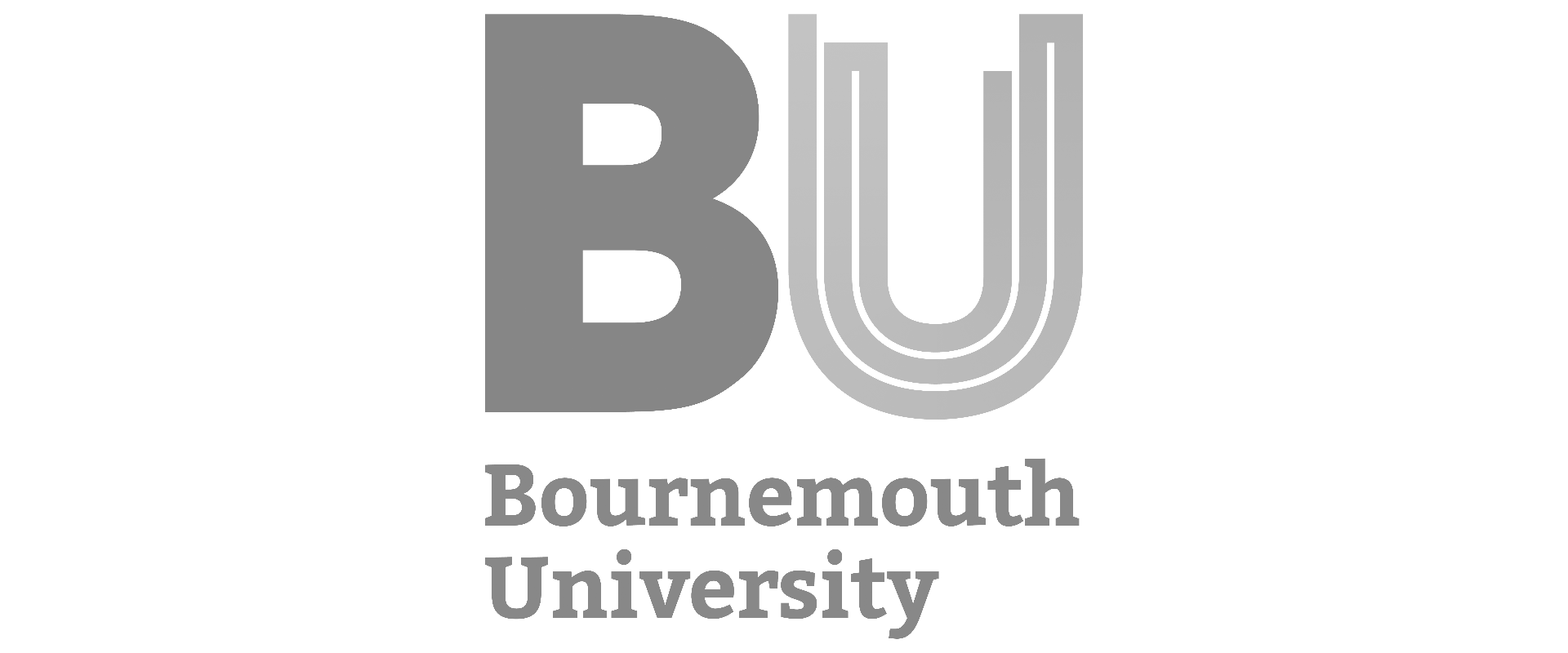 Studio 2 Media have produced for Bournemouth University