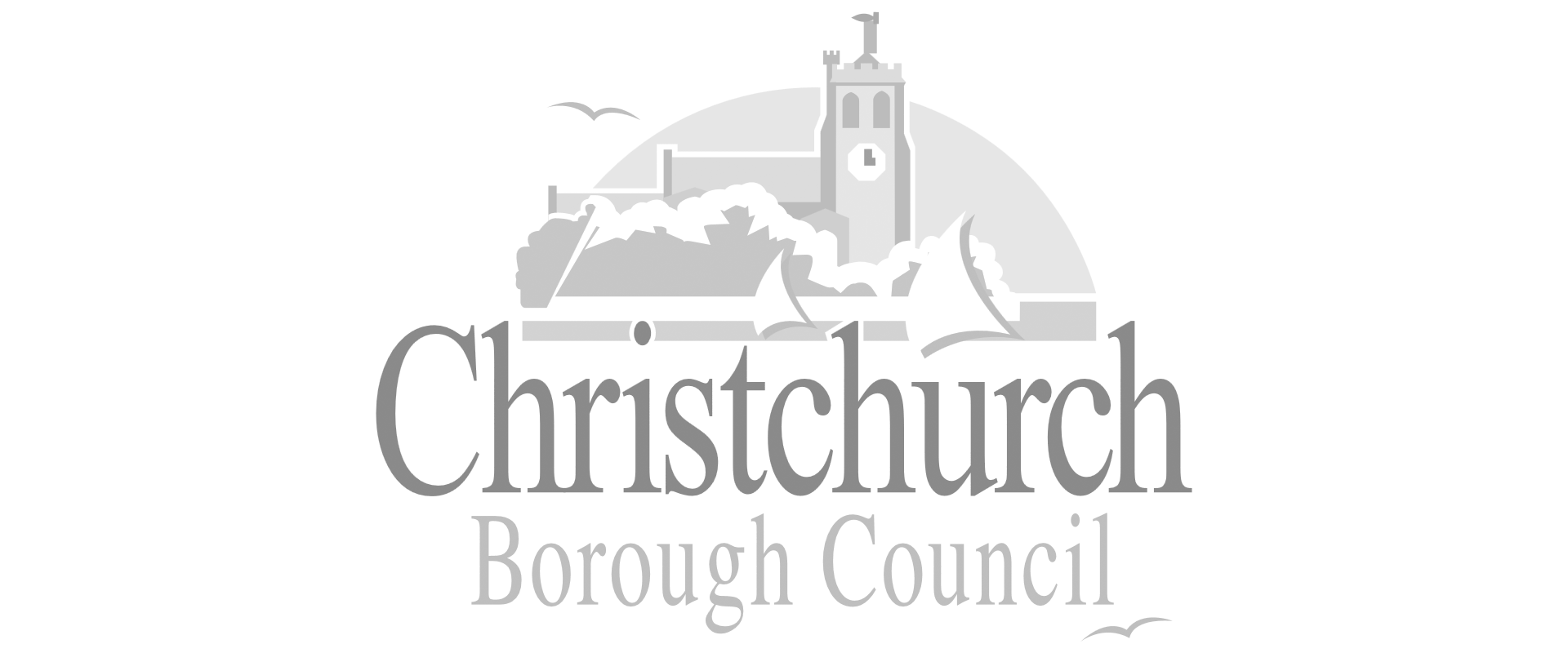 Studio 2 Media have produced for Christchurch Council