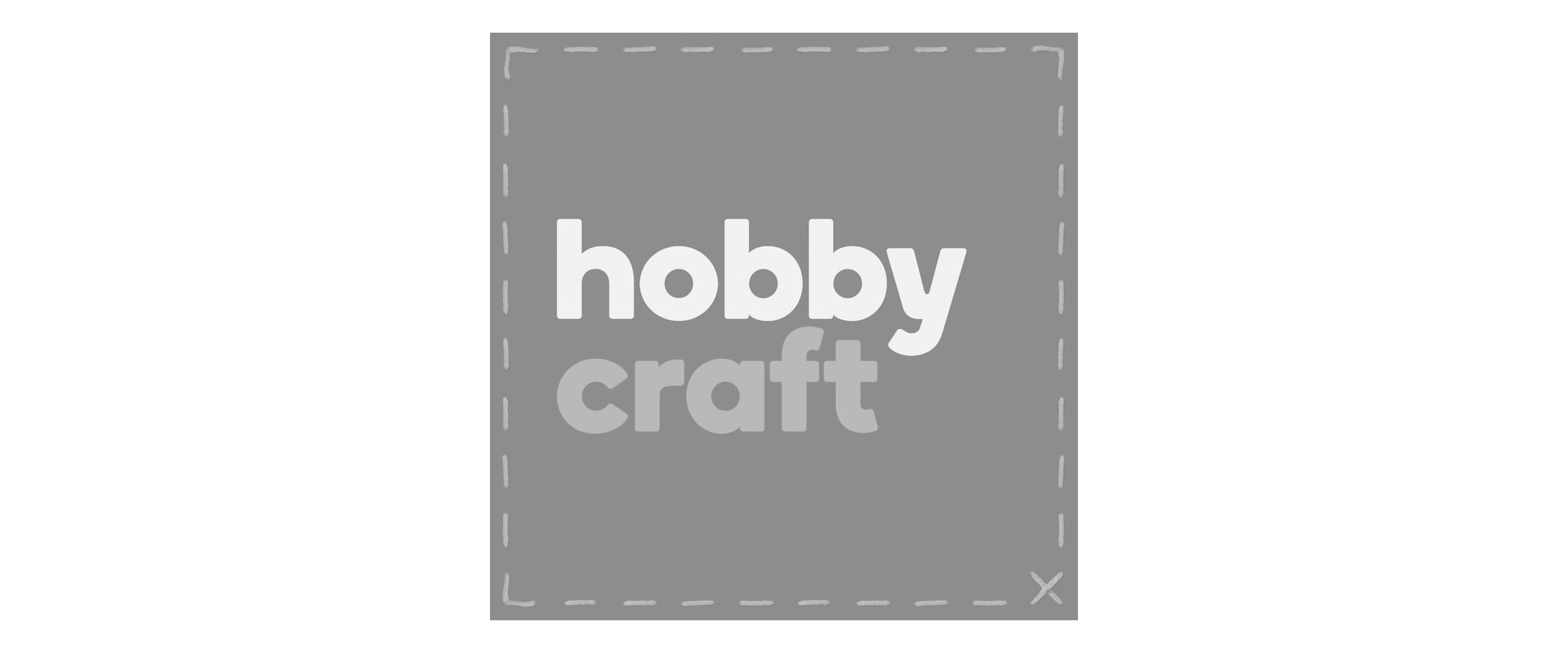 Studio 2 Media have produced for Hobbycraft