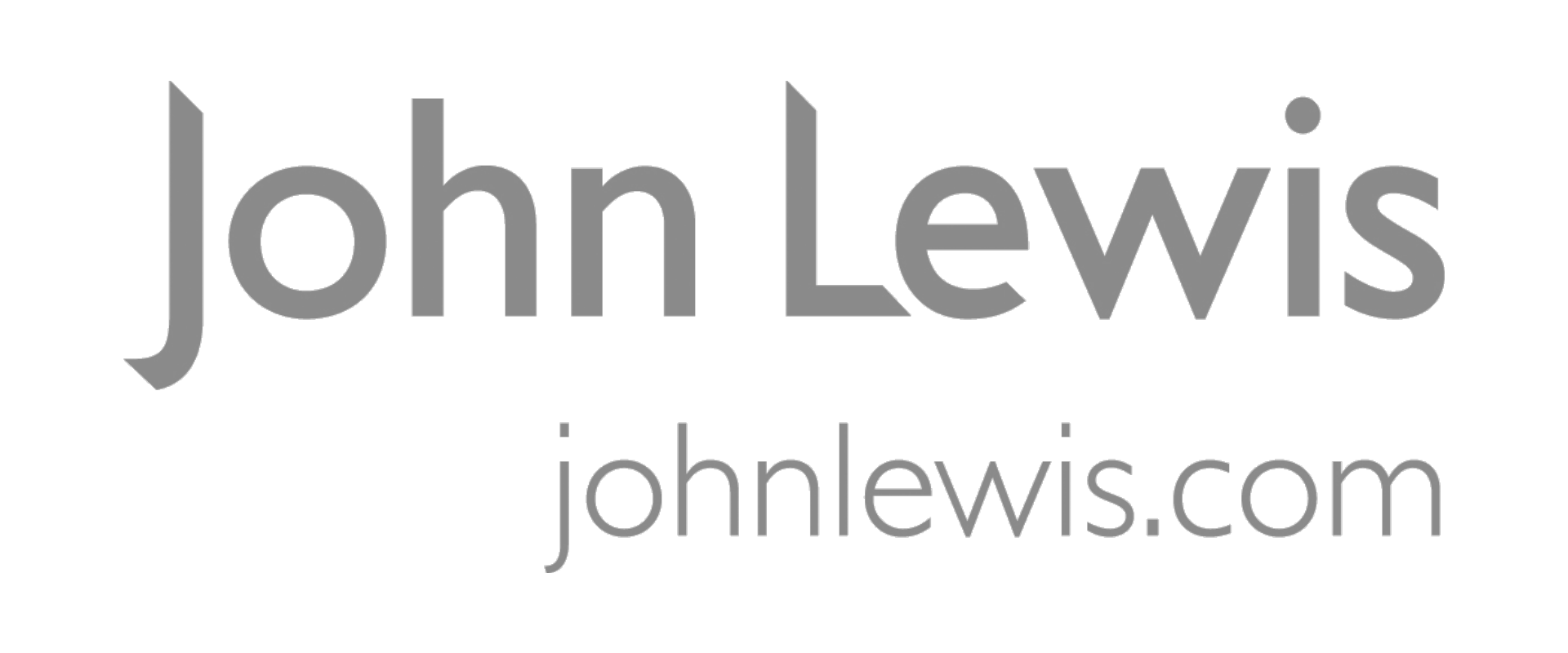 Studio 2 Media have produced for the John Lewis website